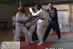 DSC0768_karate_2019