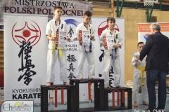 DSC0813_karate_2019
