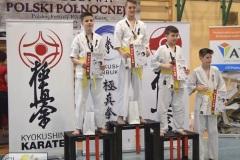 DSC0822_karate_2019