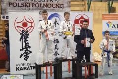DSC0827_karate_2019