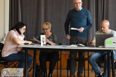DSC_3051_wybory_osiedlenr2_2019