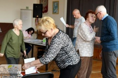 DSC_3065_wybory_osiedlenr2_2019